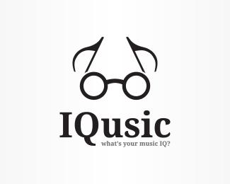 logos musica