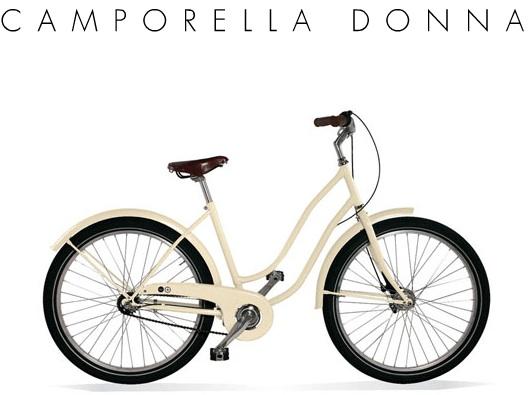 Bicicletas Pantone