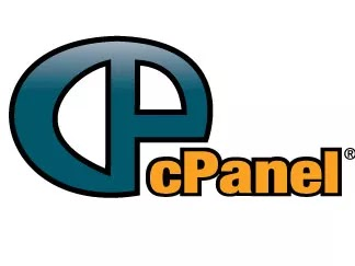 How Can Domain Parking And Redirecting In Cpanel