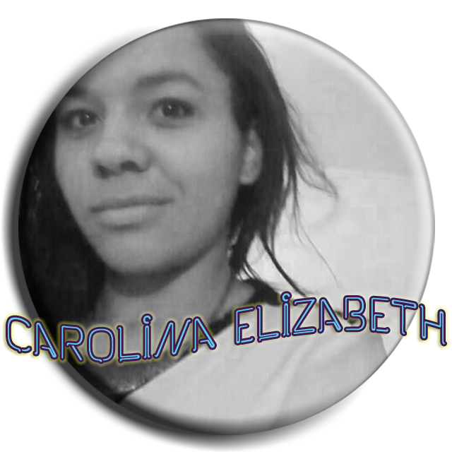 http://www.aboutjovem.com/2014/04/colunista-carolina-elizabeth.html