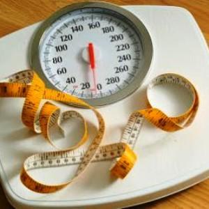 6 Tips Cara Menaikkan Berat Badan