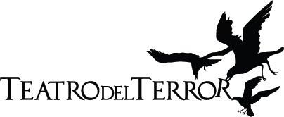 Teatro del Terror