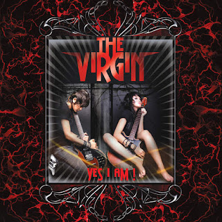 The Virgin - Cinta Terlarang (from Yes I Am)
