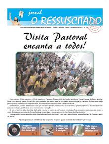 Nosso jornal