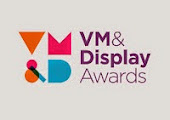 VM & Display Awards 2016
