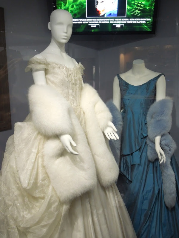 Anna Karenina movie costumes