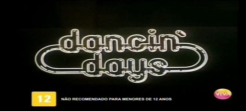 TROCAS DE NOVELAS EM DVD