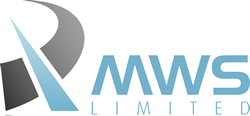 MWS Ltd. (UK)