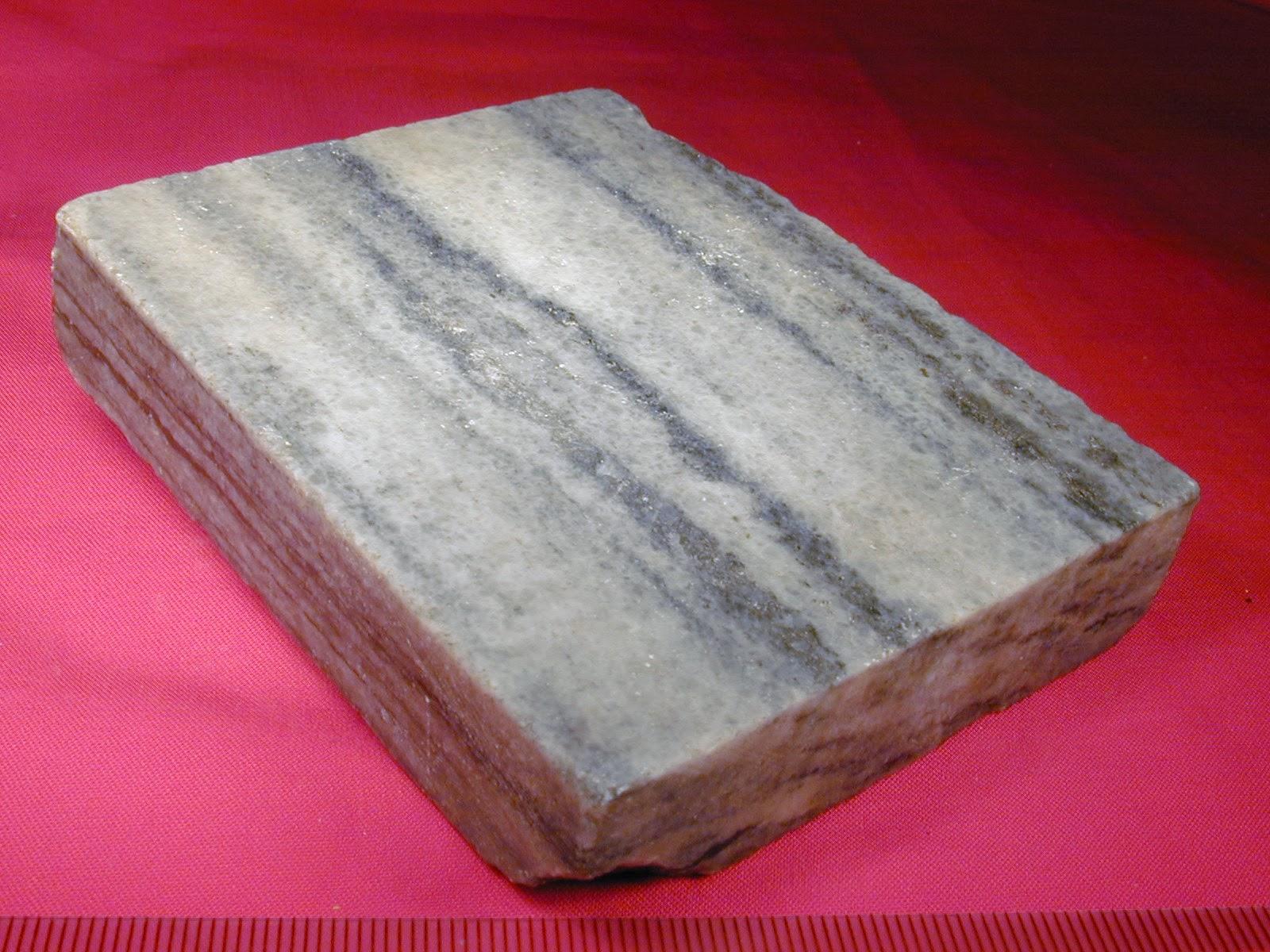 Biologia noviembre 2013 for Composicion del marmol