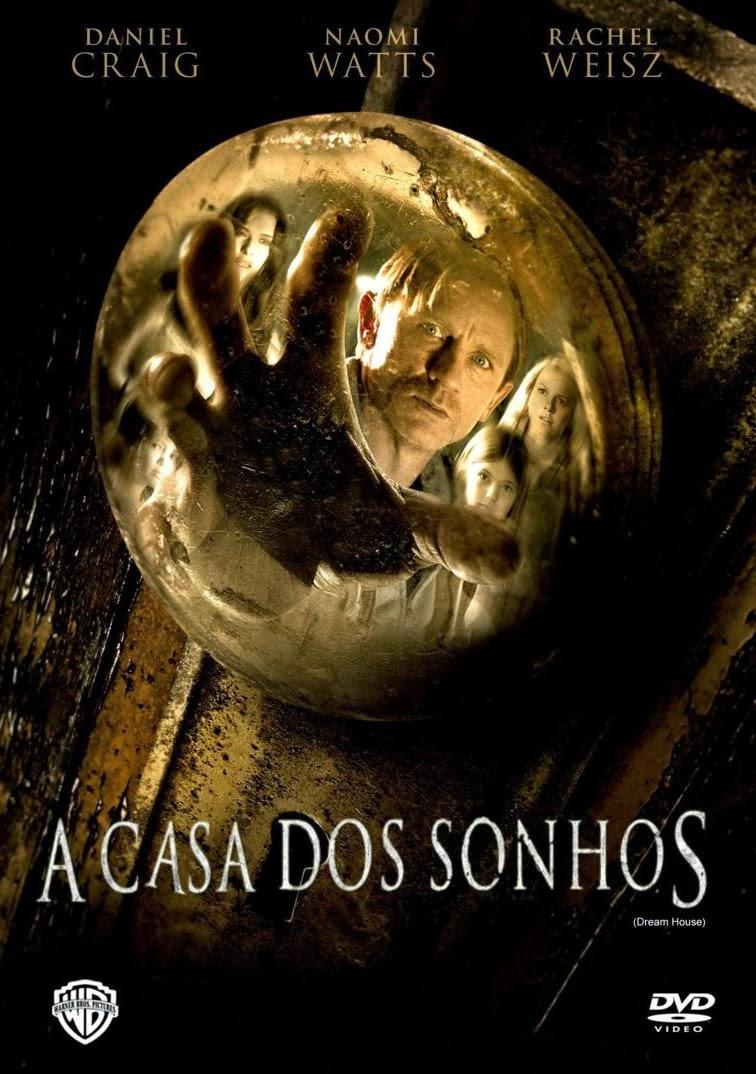 A Casa dos Sonhos – Dublado (2011)