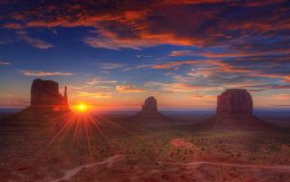 http://3.bp.blogspot.com/-nDHZD_5li4M/TeaLYtkrpYI/AAAAAAAAGGQ/PEUtXwWuyBI/s1600/Sunrise-Navajo-Nation-Monument-Valley.jpg