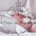 Papo de blogueira: Inscrições abertas!