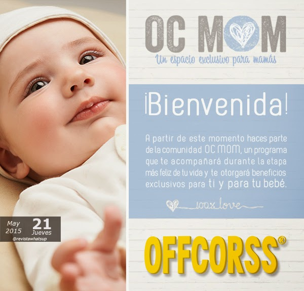 Offcorss-relanza-programa-OC-Mom