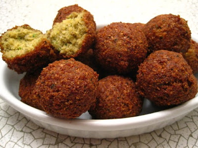 Falafel (Arabic recipe) recipe,Seasoning,Yummy and tasty food,Complete meal,Recipe in english,