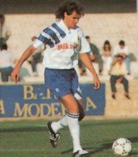 Sezona 1994/95 (Champions League, UEFA Cup, Cup Winner's Cup) 200px-Dar%2525C3%2525ADo_Franco