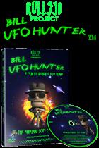 Bill UfoHunter