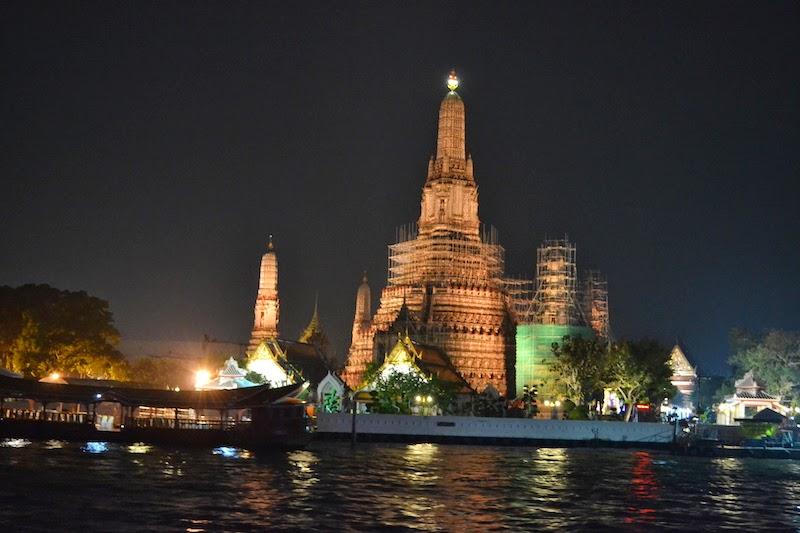 Calloo Laem Chabang And Bangkok Thailand