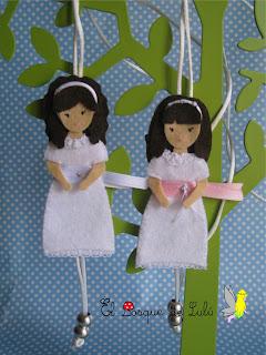 collar-comunión-fieltro-muñeca