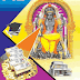 Dinadanthi Guru Peyarchi Palankal Ebook Pdf Free Download  ( From 13-6-2014 To 5-7-2015 )