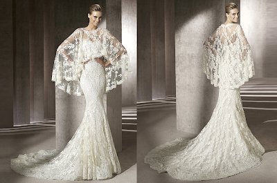 manuel-mota-wedding-dress-lace-cape