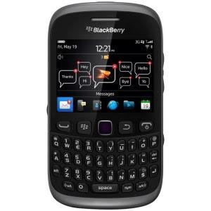 BlackBerry Curve 9310 Smartfren