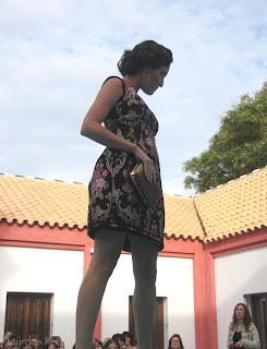 vestido-flores-tarantana-fashion-week-larinconada