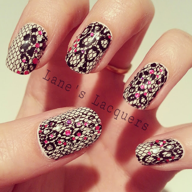 black-and-white-avon-leopard-print-nail-stickers-with-sparkle (1)