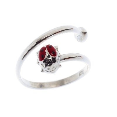 she fashion silver rings for with price
