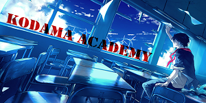 http://kodama-academy.blogspot.com/