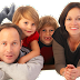 No Credit Check Cash Loans - No Harassment and No Tension Loans