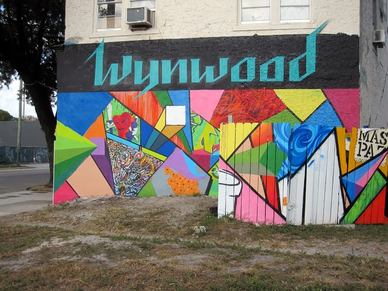 wynwood-arts-real-estate