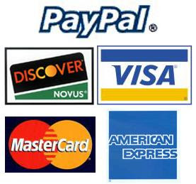 How to Send Money to PayPal Without Bank Account?