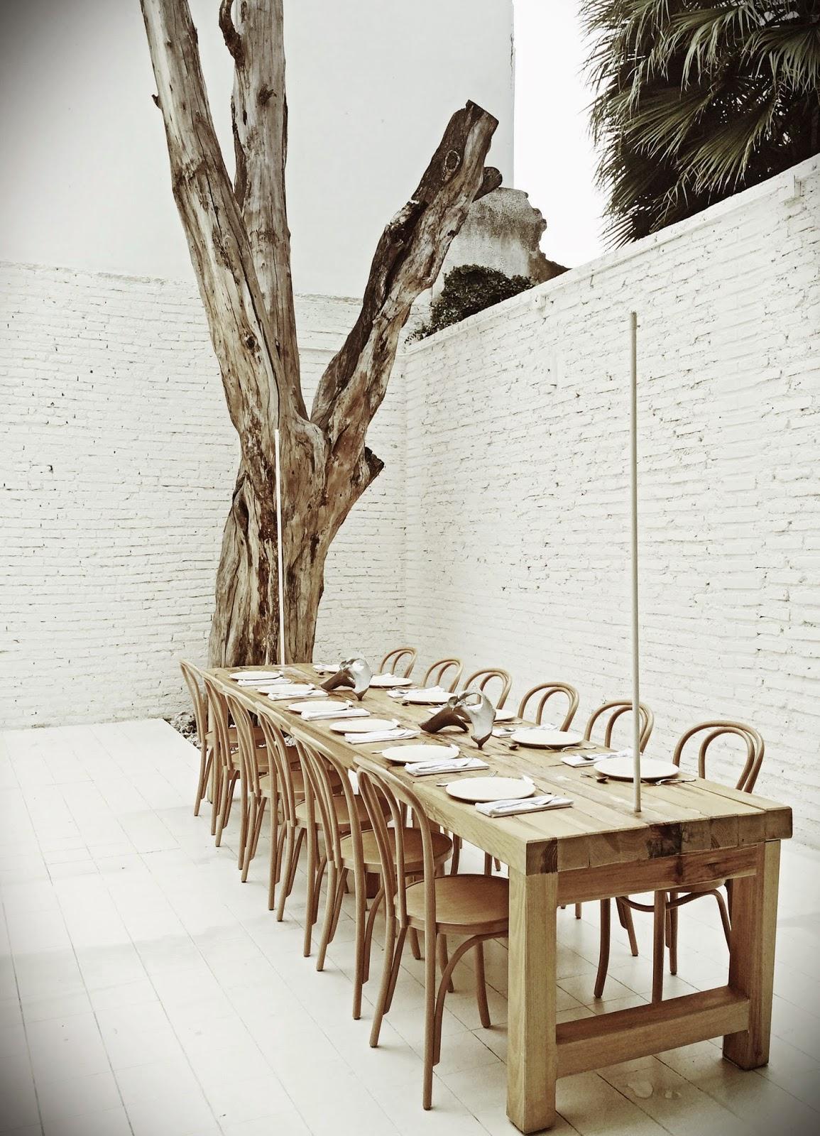 gaya-interior-dan-dekorasi-unik-ribuan-tulang-hewan-di-rumah-makan-Hueso-018