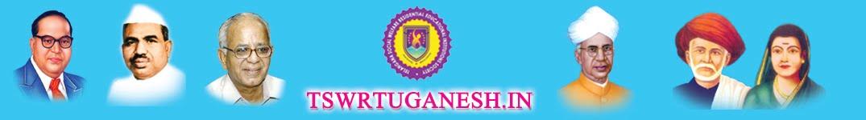 TSWRTUGANESH