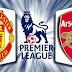 Manchester Utd - Arsenal con il calcolatore