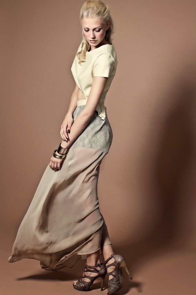 платье, летние шорты