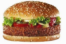 dibalik kelezatan makanan junk food
