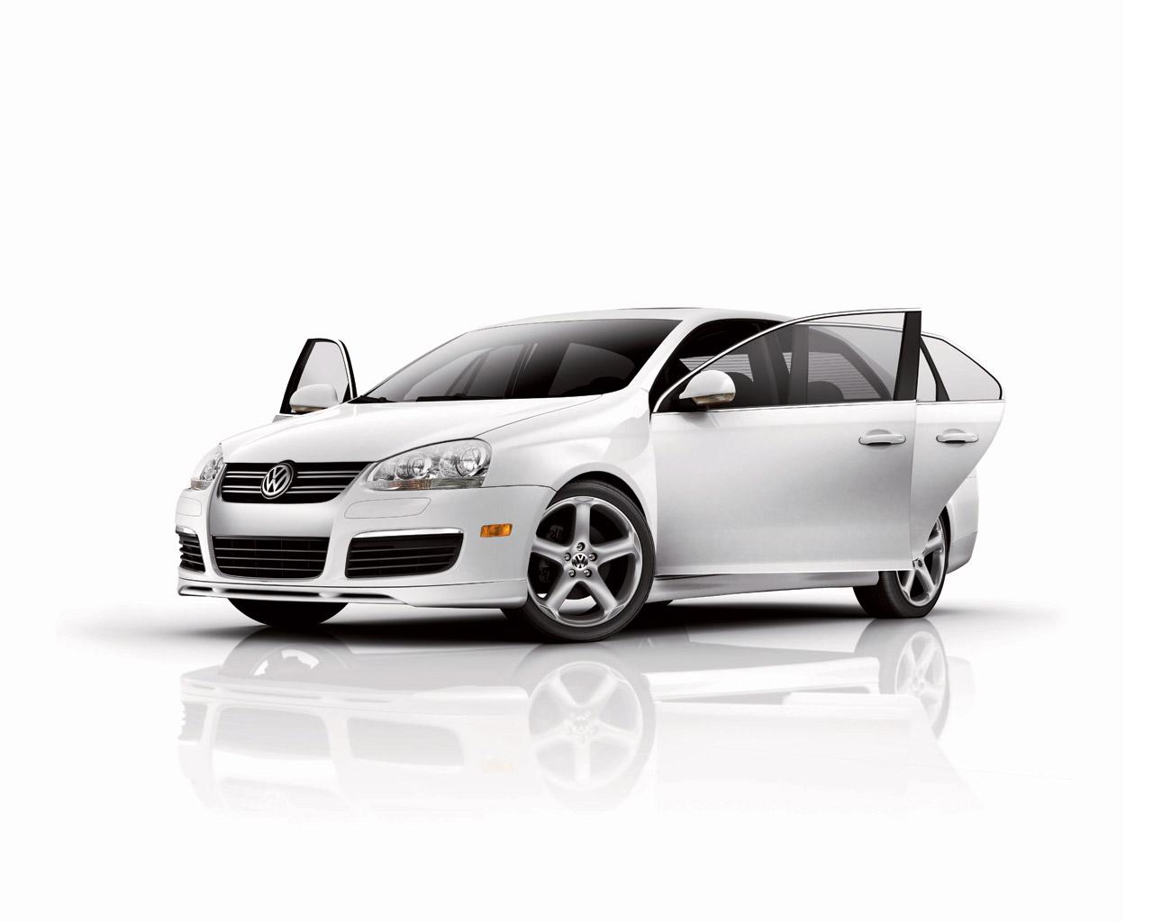 http://3.bp.blogspot.com/-nDfb0PoG_zo/TluyOPNdptI/AAAAAAAAAJA/vg8R2F2J-qE/s1600/Volkswagen-Jetta2.jpg