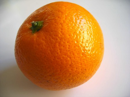 the orange by benjamin rosenbaum a n orange ruled the world it was an ...