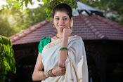 Akhila kishore glam pics-thumbnail-5