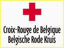Cruz Roja Belga