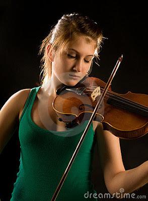 cach chon mua dan violin