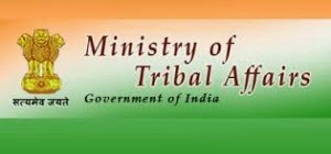 Union ministry for tribal affairs withdraws proposal granting ST status to 10 Darjeeling communities
