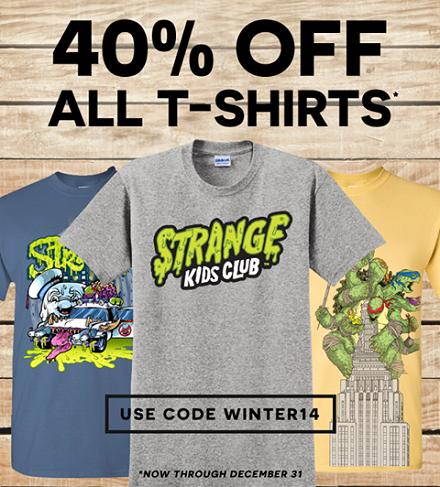 http://strangekidsclub.bigcartel.com/