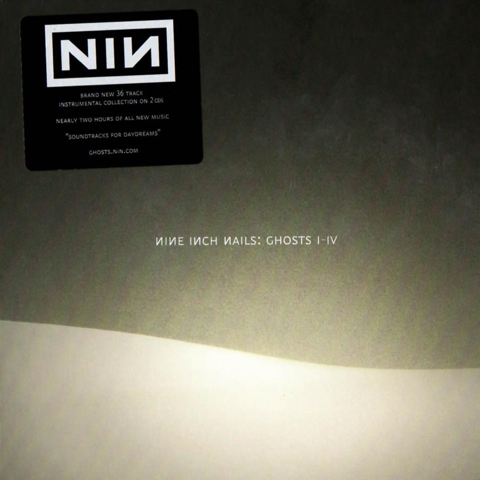 Música Libertad Del Alma: [DD] Discografía Nine Inch Nails 320 kbps ...