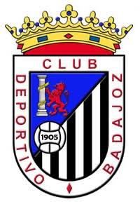 http://3.bp.blogspot.com/-nDjFEy8xS9U/UKQK23aybYI/AAAAAAAABdA/TPn5J4Zvgtg/s400/escudo+badajoz+1905.jpg