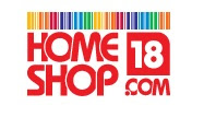 Shopping On Home18Shop