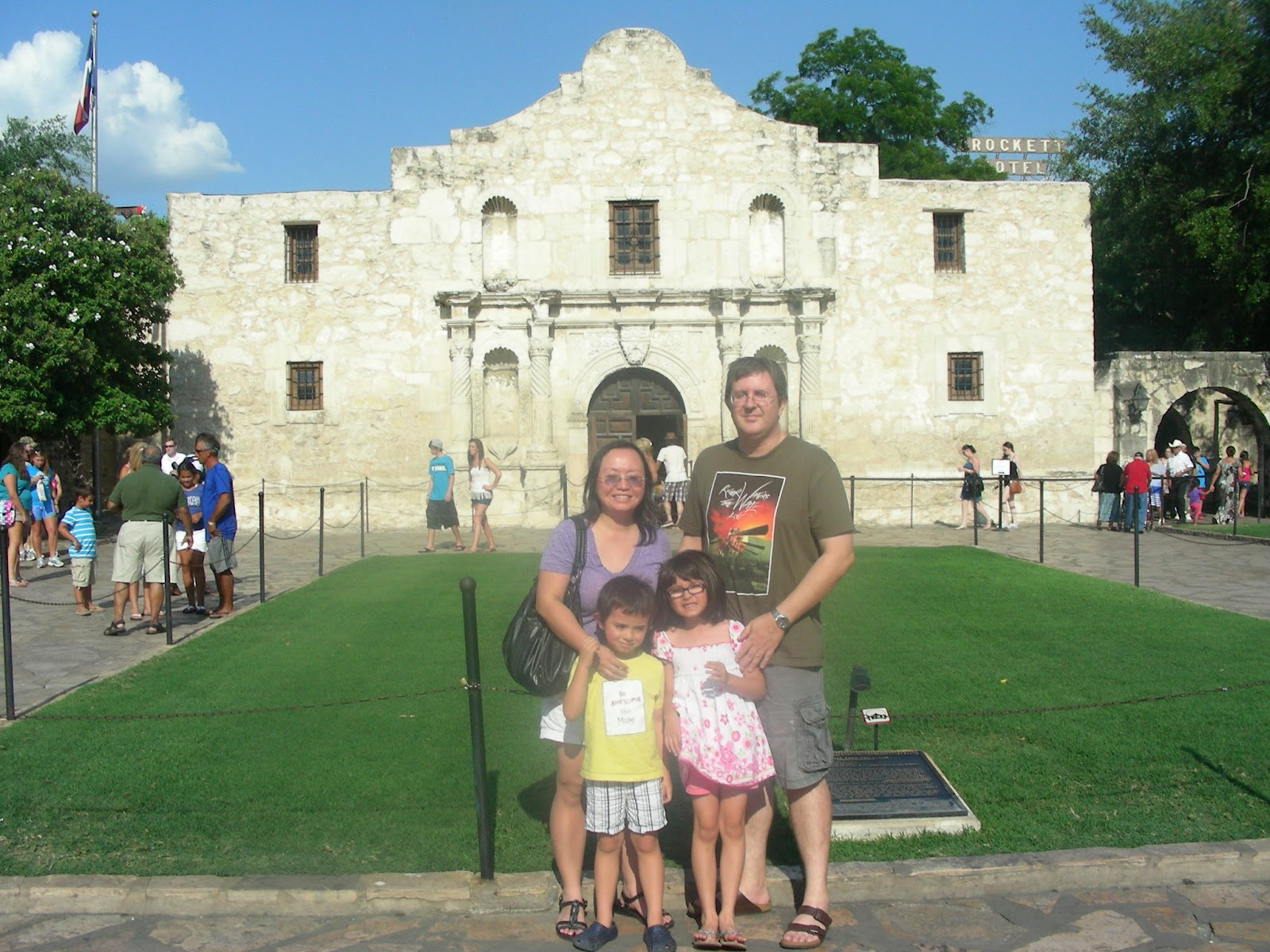 Alamo, TX | Local and National Hourly Weather Forecasts ...