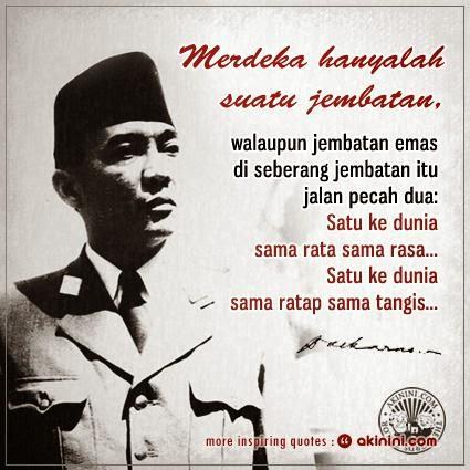 kutipan-bung-karno-tentang-kemerdekaan-rudiharto