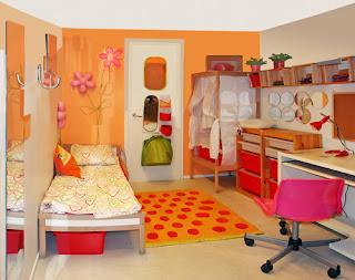 Design chambre ado design chambre ado for Amenagement petite chambre ado fille